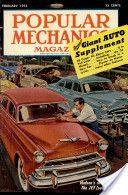 "vintagegeekculture: ""thedurvin: "" A few fucking gigantic concept cars: the HobbyPop RoadShop El Scandinavia Mk XXX and Bossmobile Gal Friday Execustreak I fail to see how these. Hudson News, Popular Mechanics, Small Cars, Vintage Magazines, Science And Technology, Nostalgia, How To Memorize Things, History, Retro"