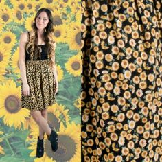 Image result for 90s sunflowers