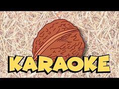 Moja mamka niečo má (karaoke) - YouTube Karaoke, Youtube, Literatura, Youtubers, Youtube Movies