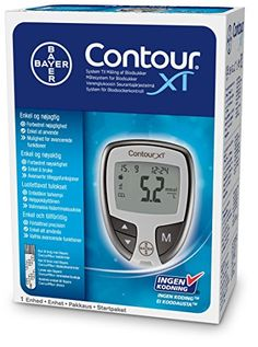 Bayer Contour Next EZ High Blood Sugar Continuous Glucose Monitoring System Best Diabetic Symptoms Meter. by Contour Products -- See this great product. Blood Glucose Monitor, Blood Glucose Levels, Diabetes Care, Type 1 Diabetes, Contour Next, Low Blood Sugar, System Model, Diabetes Management, Pre And Post