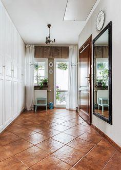Wyjątkowy dom w Krakowie - Sylwia sama go urządziła. Zobaczcie efekty - warto! - Dom