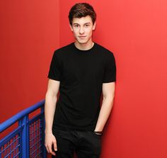Shawn Peter Raul Mendes❥