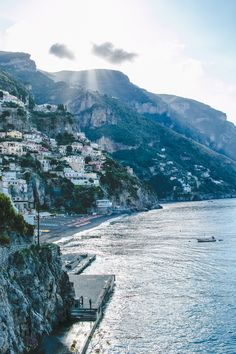 Hotel Pupetto - Positano, Italy - The Overseas Escape-30