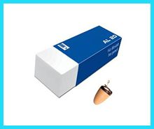 Spy bluetooth earpiece eraser in delhi can buy online cheap price shop spy bluetooth earpiece eraser in india from our spy store in delhi.