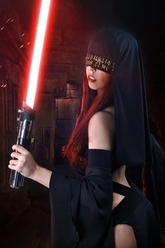 Nude sith Nude Photos 47