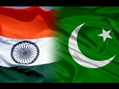 The Hindu: India and Pakistan Relationship Latest News 2015 March