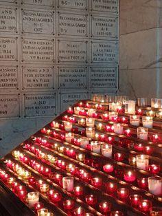 Notre-Dame-de-la-Garde (Marseille) | Flickr: partage de photos!
