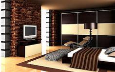 fotografias de habitaciones modernas - Fotografias y fotos para imprimir