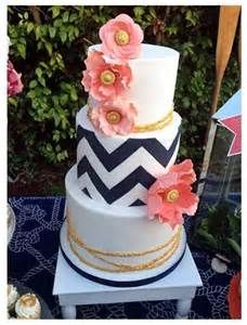 elegant nautical wedding navy coral - Yahoo! Search Results