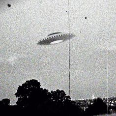 Here are some websites that have reliable information on the UFO phenomenon. There are many more than listed here, and you can find several sites on the CUFOS website links page. Center for UFO St…