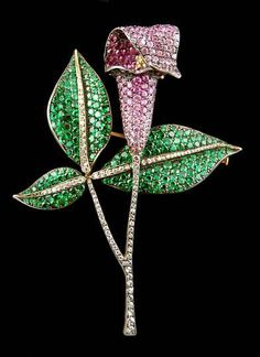 - Yafa Jewelry emeralds ruby diamond