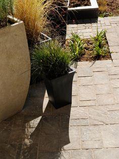 HGTV Green Home 2011: Front Patio Pictures | HGTV Green Home 2011 | HGTV
