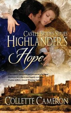 Highlanders Hope -- More info could be found at the image url.