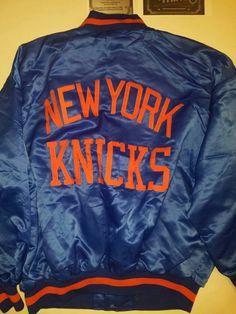 daae4041 New York Knicks Mitchell & Ness available:  stores.ebay.com/needfulthingsvintage