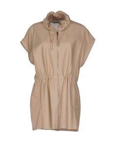 BRUNO MANETTI Women's Cardigan Beige 6 US