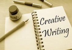Best Creative Writing Images  Creative Writing Library Books  Essay Writing Is An Art It Will Not Easy For Everyone Many Students  Struggles While Writing Essays In This Situation Essay Writing Company  Will Assist