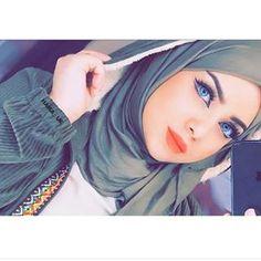 ❣️❣️🅢🅠🅤🅘🅢🅗🅗🅗❣️❣️ (@dpz_queen11) • Instagram photos and videos Stylish Dpz, Stylish Girl, Black Patiala Suit, Hijab Dpz, Niqab Fashion, Girly Images, Afghan Clothes, Hijab Cartoon, Lovely Eyes