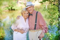 #Psicología Clave: Claves para intensificar tu vida amorosa después de la jubilación