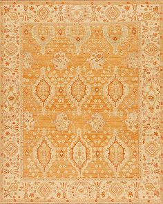 10122018 Market Scoop: The Latest High Point Area Rugs, Part 2 Orange Rugs, Transitional Rugs, Home Rugs, Hand Spinning, High Point, News Archives, Area Rugs, Interior Decorating, Weaving