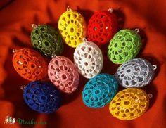 Crochet For Beginners, Crochet Earrings, Drop Earrings, Funny, Beginner Crochet, Drop Earring, Funny Parenting, Hilarious, Fun
