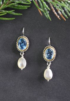 Shops, Drop Earrings, Jewelry, Jewelry Gifts, Ear Jewelry, Studs, Gems, Earrings, Silver