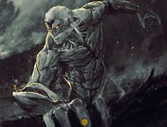 Attack On Titan Game, Watch Attack On Titan, Attack On Titan Fanart, Titan Armor, Titan Shifter, Arte Obscura, Arte Sketchbook, Animes Wallpapers, Manhwa