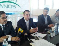 El Grupo empresarial de la Laguna en conjunto con la CANIRAC pedirán se les aclare el reglamento de restaurantes y bares.