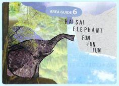 HAISAI+ELEPHANT+FUN+FUN+FUN_convert_20110618094909.jpg