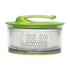 Chefn Salad Spinner - Yuppiechef