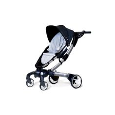 Step in to century parenting with the Origami Stroller which folds and unfolds all by itself with a touch of a button! The Origami baby stroller has power folding with the touch of a button and is self charging! 4moms, Baby Gadgets, Tech Gadgets, Kids Gadgets, Color Kit, Baby Swings, Baby Carriage, Looks Cool, Kleding
