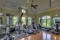 55 Penwood Road, Bedford Corners, NY, New York 10549, Bedford, Bedford Corners real estate, Bedford Corners home for sale