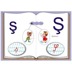 Alfabetul-planse pentru recunoasterea sunetelor si invatarea literelor Classroom Decor, Romans, Kids Learning, Snoopy, Children, Fictional Characters, Young Children, Boys, Child