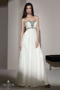 Netfashionavenue dresses on sale