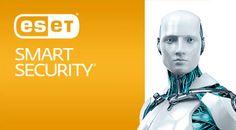 شرح : تسطيب عملاق الحماية ESET Smart Security 9 بأخر إصدار مع التفعيل