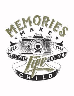 """Inspired by the charity """"Now I Lay Me Down To Sleep"""", we want to honor the lives of the children, though short lived, through capturing the memories of their life. May this design remind us all of loved ones who have gone through the loss of a child. #Sevenly"""