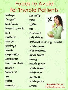 Hypothyroidism Diet - List of Foods to Avoid for Thyroid Patients Thyrotropin levels and risk of fatal coronary heart disease: the HUNT study. Thyroid Cancer, Thyroid Disease, Autoimmune Disease, Heart Disease, Hashimotos Disease Diet, Thyroid Gland, Thyroid Hormone, Graves Disease Symptoms, Underactive Thyroid