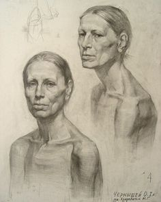 Huntress Society NZ (@huntress_society) • Instagram photos and videos Anatomy Sketches, Anatomy Drawing, Drawing Sketches, Pencil Drawings, Art Drawings, Portrait Sketches, Portrait Art, Portraits, Life Drawing