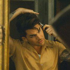 Adam Lambert Wallpapers | Adam Lambert // The Original High