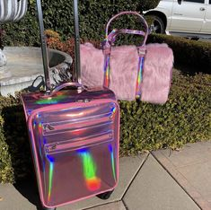 Shagadelic Koffer - Bags and Backpacks - Popular Handbags, Cute Handbags, Cheap Handbags, Cheap Bags, Chanel Handbags, Louis Vuitton Handbags, Purses And Handbags, Fashion Handbags, Cheap Purses