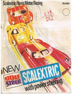 Vintage Slotcars Ebay 37