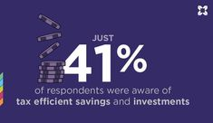 Save up to off your tax bill & Boost your Retirement Savings! Retirement Savings, Saving For Retirement, Free Savings Account, Financial Planning, Investing, How To Plan