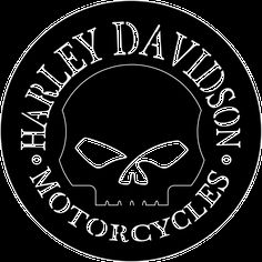Motorcycle and chopper bike designs illustrated in decorative view delivered in dxf files cut ready cnc designs for CNC cutting machine plasma and laser cutters Harley Davidson Tattoos, Harley Davidson Posters, Harley Davidson Chopper, Harley Davidson Motorcycles, Camisa Rock, Motorcycle Art, Motorcycle Clipart, Custom Bobber, Wood Wallpaper