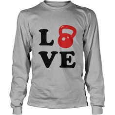 Love Kettlebell For Crossfit Tanks  #gift #ideas #Popular #Everything #Videos #Shop #Animals #pets #Architecture #Art #Cars #motorcycles #Celebrities #DIY #crafts #Design #Education #Entertainment #Food #drink #Gardening #Geek #Hair #beauty #Health #fitness #History #Holidays #events #Home decor #Humor #Illustrations #posters #Kids #parenting #Men #Outdoors #Photography #Products #Quotes #Science #nature #Sports #Tattoos #Technology #Travel #Weddings #Women
