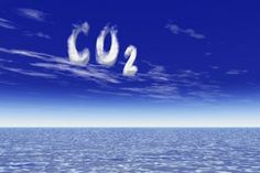 The Closest Humanity Ever Came to Preventing Its Own Extinction from Climate Change - http://notexactlythenews.com/2014/02/27/an-alternate-viewpoint/the-closest-humanity-ever-came-to-preventing-its-own-extinction-from-climate-change/