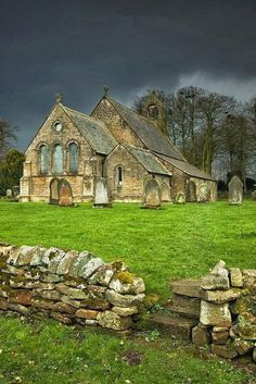 """Just ahead, I see a dark-wood sign that reads Drunemeton Chapel in letters of gold. """"May we stop at the Chapel?"""" I could use a diversion to my angry, self-loathing thoughts. """"'Course,"""" the driver says, slowing. He pulls into the gravel car park beside the large stone church. """"Would you mind if I just ran in for a moment? I've read about this place and I'd love to take a peek."""" THE MIDSUMMER WIFE"""