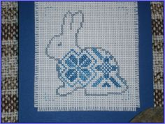 Palko-sheet joint embroidery