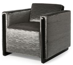 Marcel - Occasional Chairs - The Sofa & Chair Company