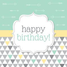 Happy Birthday Qoutes, Birthday Wishes For Kids, Birthday Blessings, Birthday Tags, Birthday Wishes Quotes, Very Happy Birthday, Happy Birthday Images, Birthday Messages, Birthday Pictures