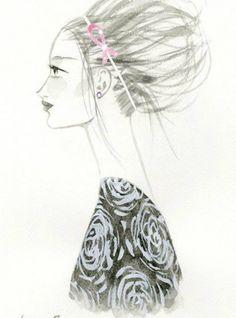 Swarovski reafirma su compromiso en la lucha contra el cáncer de mama con su nueva colección 'Pink hope' 2013