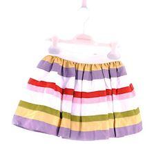 Skirt#1
